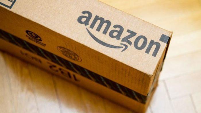 Amazon: il clamoroso trucco per ricevere a casa merce Gratis