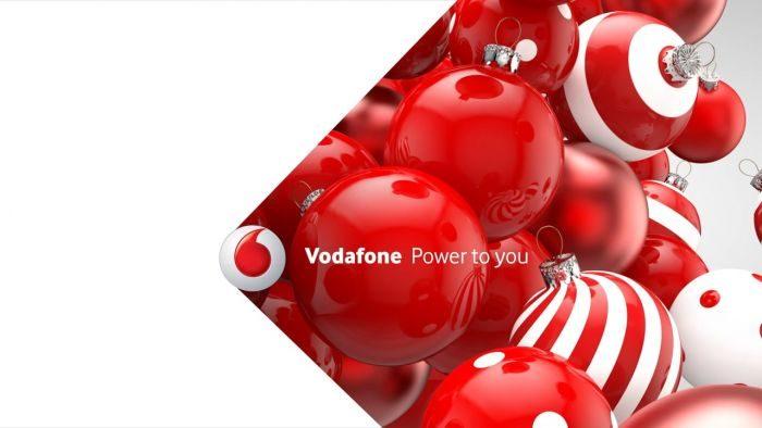 Special 10 GB a solo 7 euro per alcuni ex clienti Vodafone