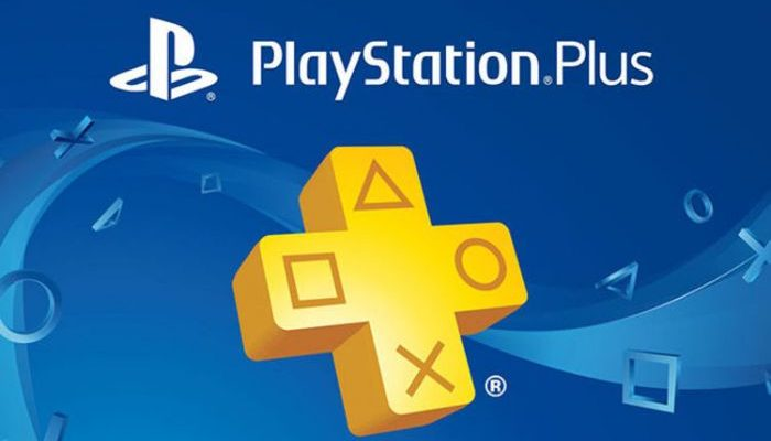 Sconto del 25% sul PlayStation Plus