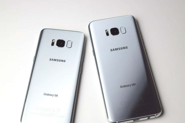 Samsung-Galaxy-S8-Plus-Logo
