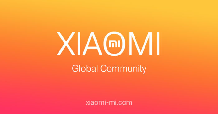 Xiaomi Oclean a soli 42 euro