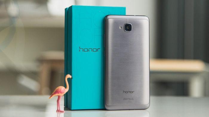Honor 5C in grande offerta ancora per pochi giorni