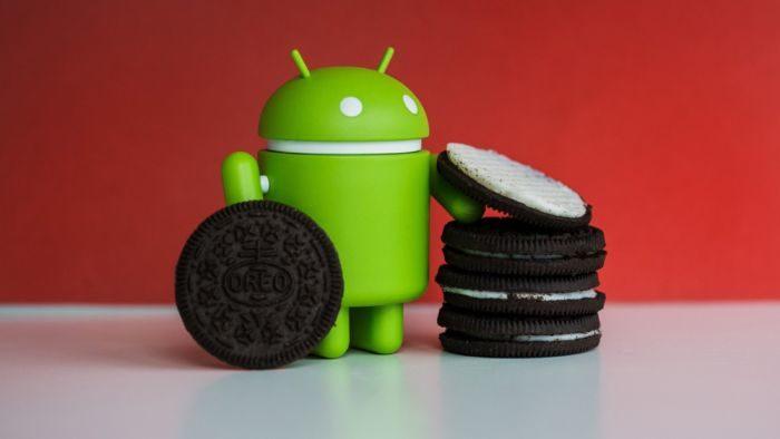 Android 8.0 Oreo, ecco quali dispositivi non riceveranno l'aggiornamento
