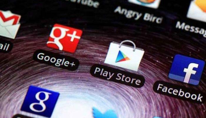 Android: disponibili sul Play Store oltre 100 App e Giochi Gratis e super scontati