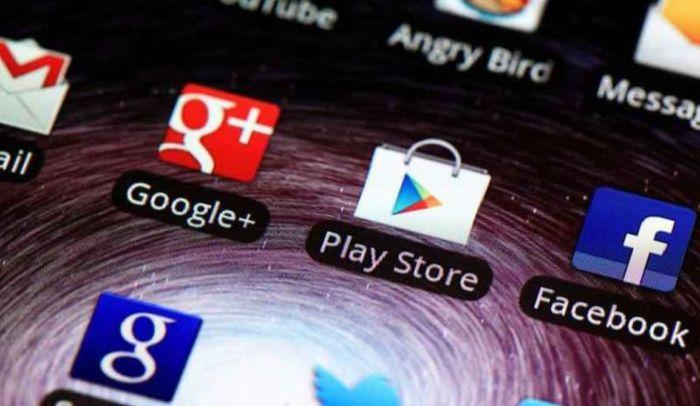 Android: se avete queste Applicazioni dovete cancellarle subito