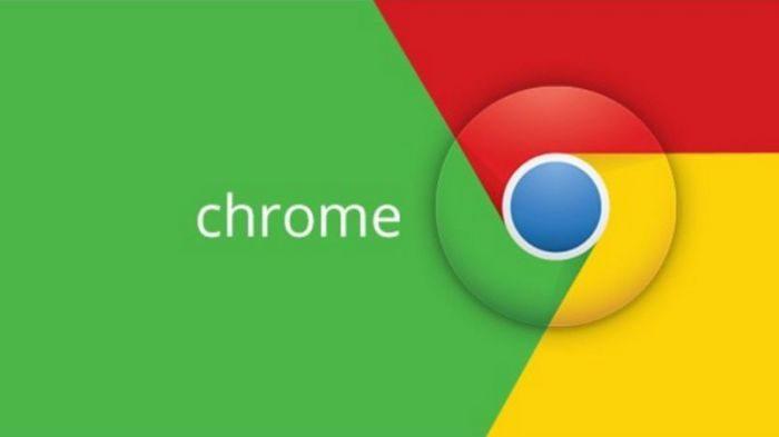 Dal 15 febbraio un'interessante novità su Chrome