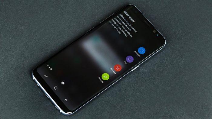Galaxy S8: lo smartphone dell'anno è in regalo, ecco come riceverlo a casa
