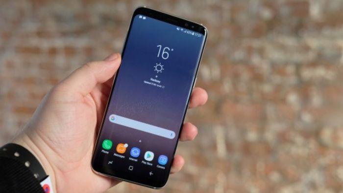 Galaxy S8: l'azienda lo offre in regalo, ecco come riceverlo Gratis