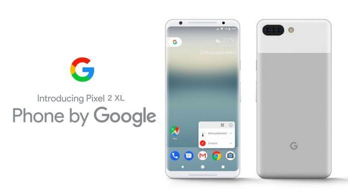 Ancora problemi per i Pixel di Google