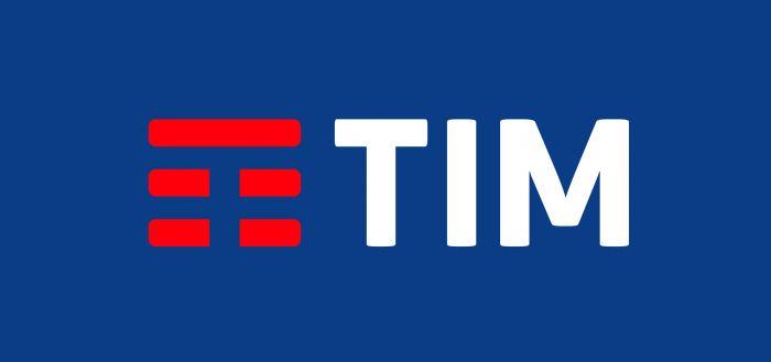Passa a TIM: i clienti Vodafone, Wind e Tre pronti a cambiare gestore con 30 Giga in 4G