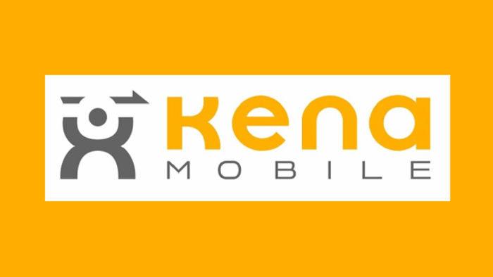 Offerte di natale di Kena Mobile