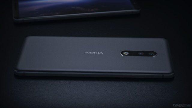 Snapdragon 845: ecco su quali device sarà installato