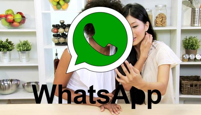 WhatsApp: il nuovo aggiornamento porta una funzione da incubo per tutti