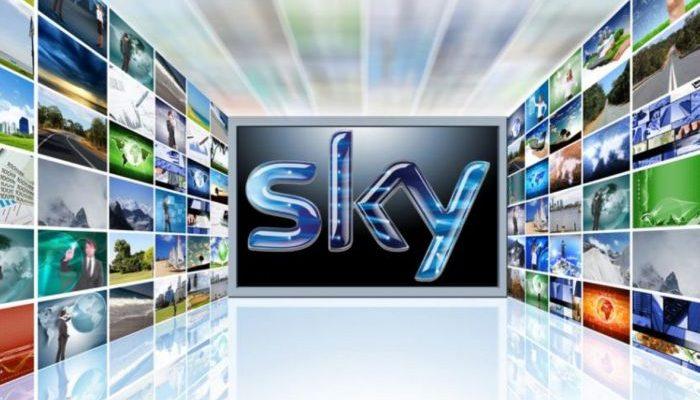 Sky: vederlo Gratis non è mai stato così semplice, ecco tutti i metodi legali