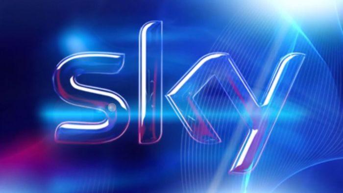 Sky: due incredibili soluzioni per vedere tutto Gratis, è al 100% legale