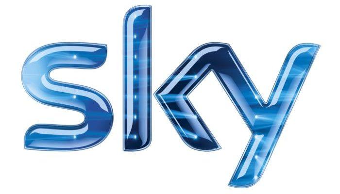 Sky Abbassa I Prezzi 50 Di Sconto Su Tutti I Pacchetti