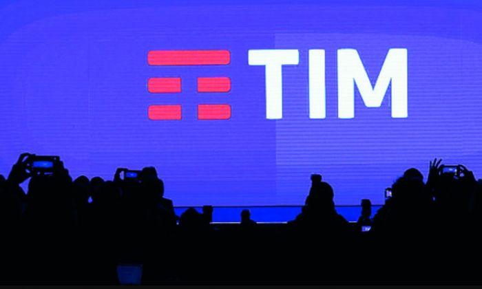TIM distrugge Vodafone, Wind e Tre con le nuove offerte Gratis e cariche di Giga