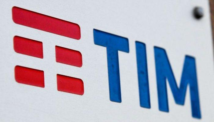 TIM: ecco la chiave per rubare utenti a Vodafone, promo Gratis e piene di Giga