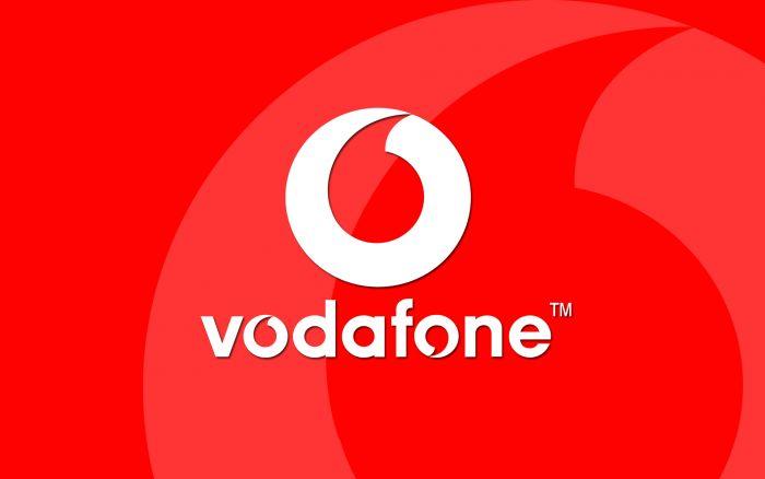 Vodafone in attesa del 5G offre 1000 minuti e 20 GB in 4G ad alcuni ex clienti