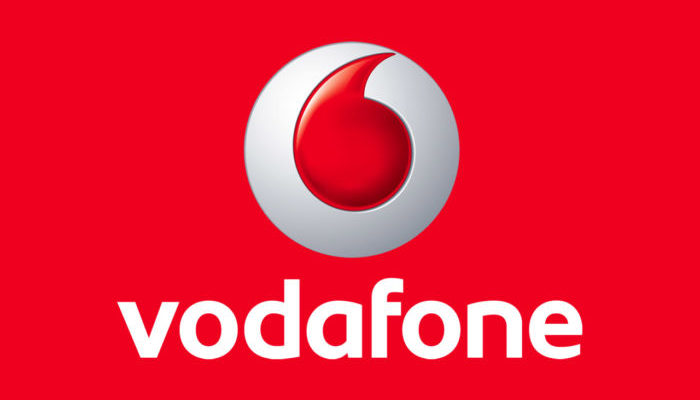 Offerta Vodafone One Family