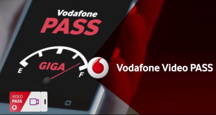 Vodafone stupisce tutti e regala una promo con Giga senza limiti, è Gratis