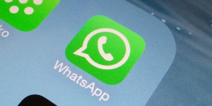 multa whatsapp