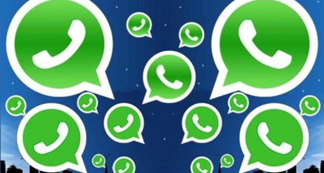 Whatsapp Ecco Come Inviare Messaggi Privati Ad Un Membro Di