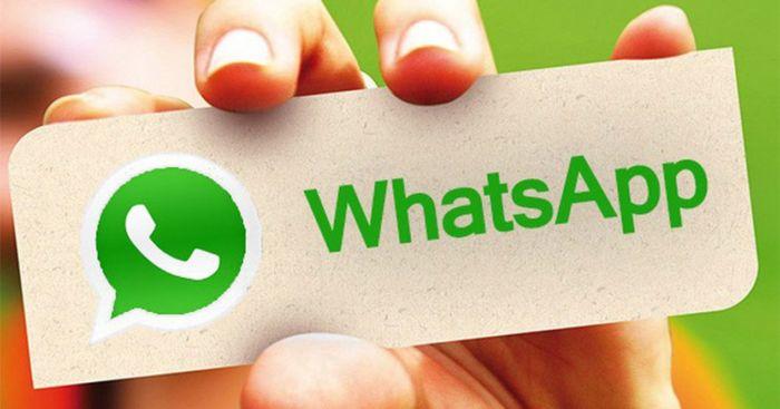 WhatsApp: multa da oltre 300 euro per tantissimi utenti, state molto attenti