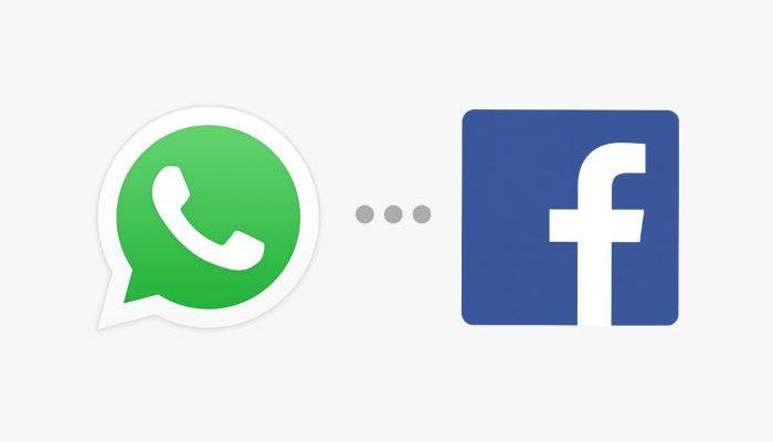 WhatsApp e Facebook: la condivisione dei dati bloccata dalla Francia