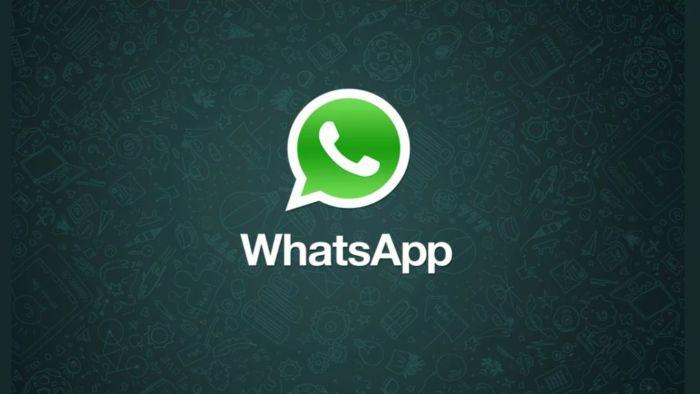 WhatsApp: un aggiornamento ha portato in gran segreto 2 nuove funzioni