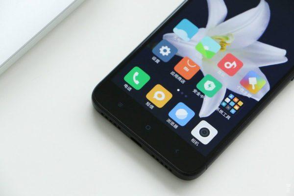 Xiaomi-Redmi-4X-