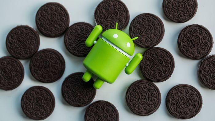 Android Oreo: quali smartphone riceveranno l'aggiornamento? Ecco la lista