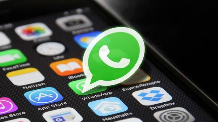 Novità in arrivo per i gruppi WhatsApp
