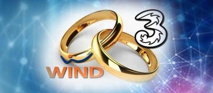 wind tre 5g