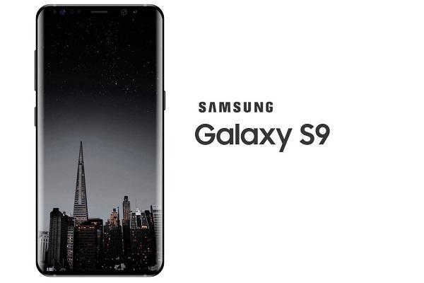 Galaxy S9 | S9+: online una nuova stupenda immagine con scheda tecnica
