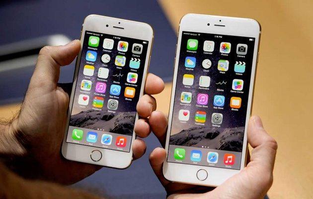 IPhone rallentati, come e quando richiedere la sostituzione della batteria