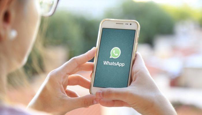 lidl whatsapp