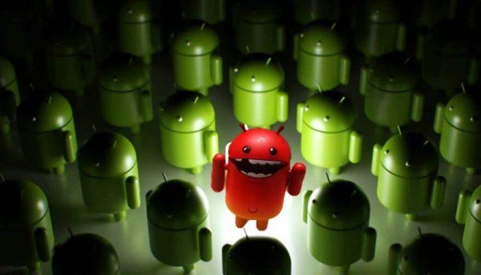 loapi-malware-android-2