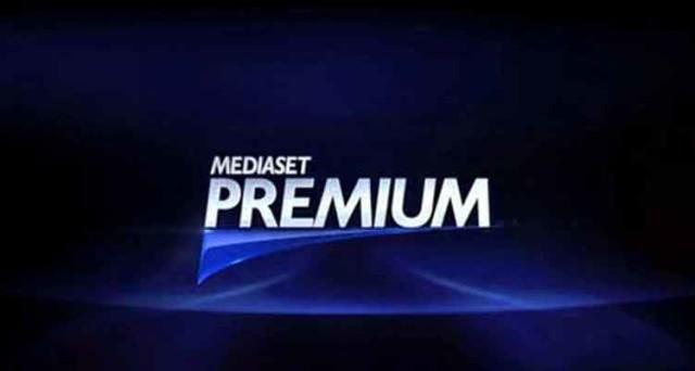 Mediaset premium fa felici i clienti un regalo gratis per for Regalo tutto gratis