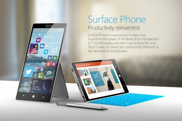 microsoft_surface_phone_render_concept_