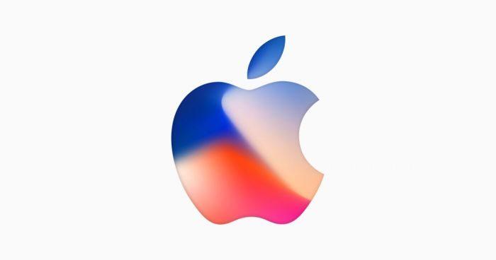 Apple porterà l'anno prossimo una svolta epocale