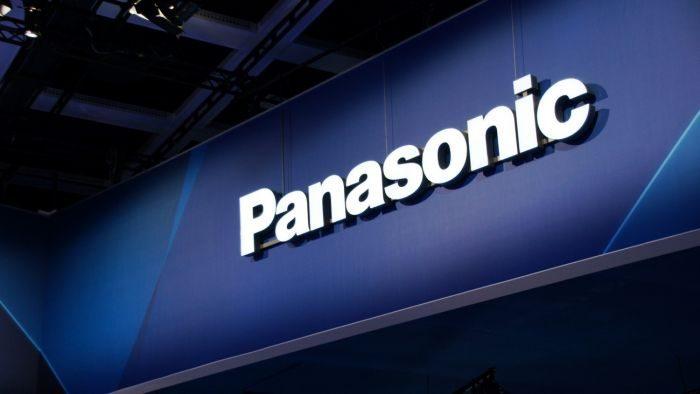 Panasonic lancia il nuoco Eluga I9