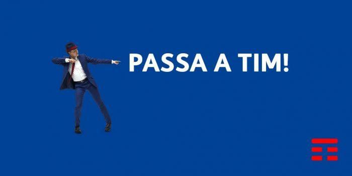 passa-a-TIM