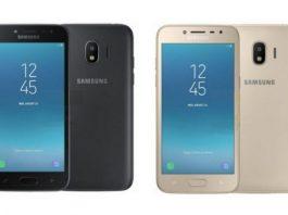 Samsung Galaxy J2, un sito russo ne rivela il prezzo