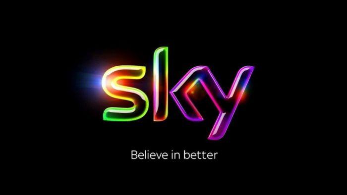 Sky: due nuovi metodi legali al 100% per vedere tutti i canali Gratis, ecco come