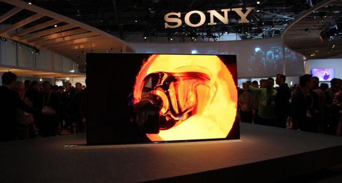 In arrivo l'aggiornamento Dolby Vision per Sony