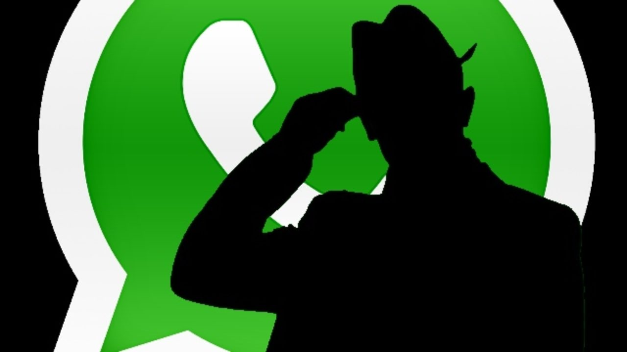 WhatsApp: ecco come vedere l'ultimo accesso dei contatti di nascosto