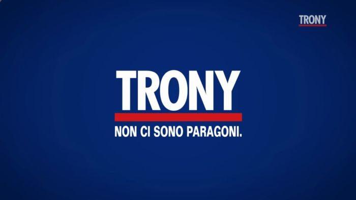 volantino-Trony