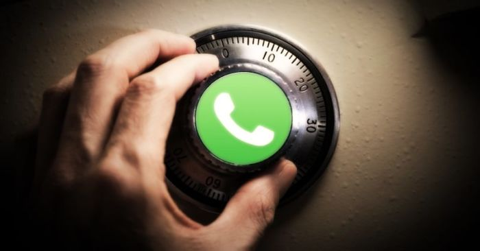 WhatsApp: state molto attenti, ecco come gli hacker spiano le vostre chat
