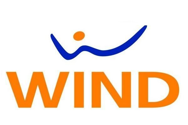 Wind lancia Home Unlimited